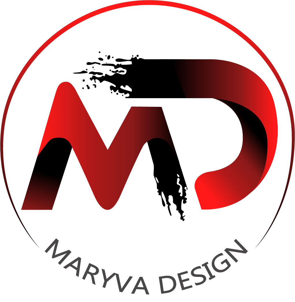 Maryva Design